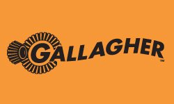 Gallagher | Dail Brothers