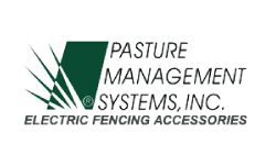 Pasture Management | Dail Brothers